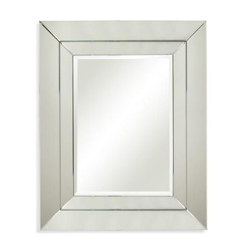 Bassett Mirror Company - Ronan Wall Mirror - M3769B