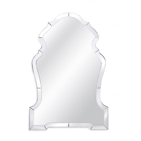 Bassett Mirror Company - Kyla Wall Mirror - M3772
