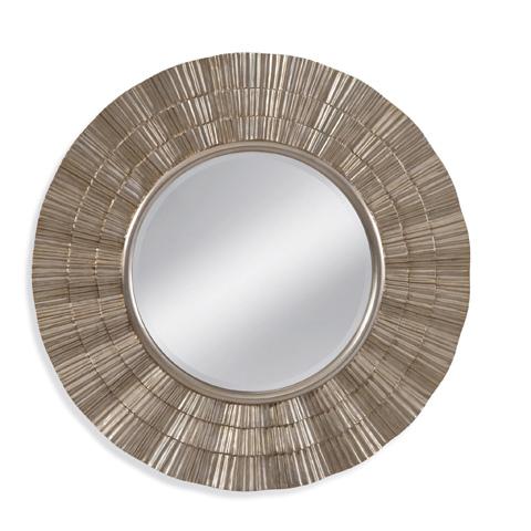 Bassett Mirror Company - Luana Wall Mirror - M3819B