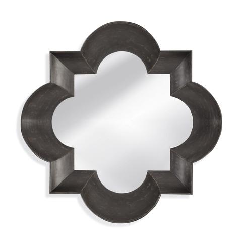 Bassett Mirror Company - Remsen Wall Mirror - M3822