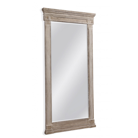 Bassett Mirror Company - Ione Leaner Mirror - M3835B