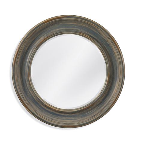 Image of Ranlo Wall Mirror