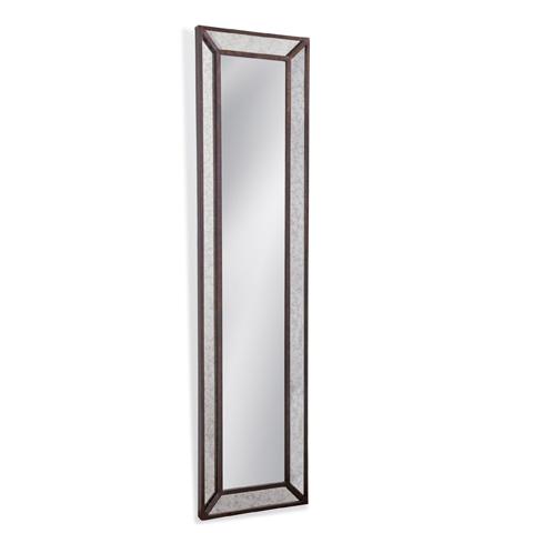Bassett Mirror Company - Edinborough Leaner Mirror - M3849