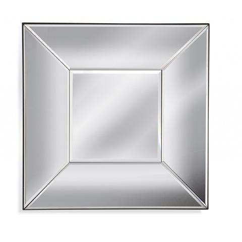 Image of Wolseley Wall Mirror