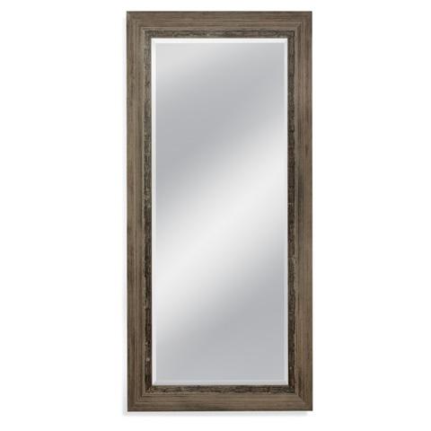 Image of Nevin Leaner Mirror