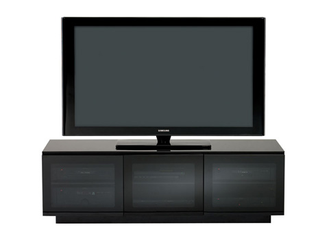 Image of Mirage TV Cabinet
