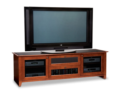 Image of TV Cabinet