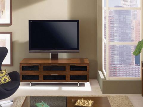 BDI - Flat Panel TV Cabinet - 8927