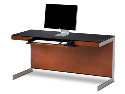 Image of Sequel Desk