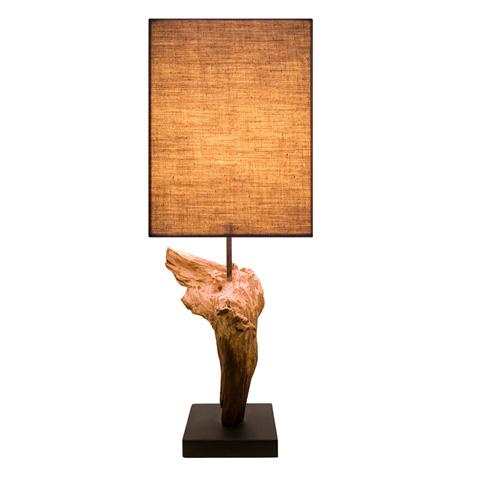 Bellini Imports - Table Lamp - 210266