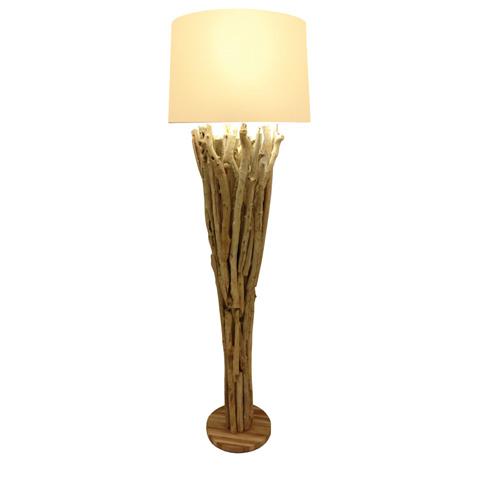 Bellini Imports - Floor Lamp - 210503