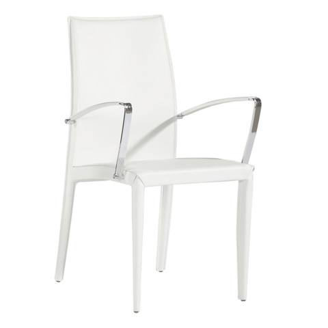 Bellini Imports - Arm Chair - 224A