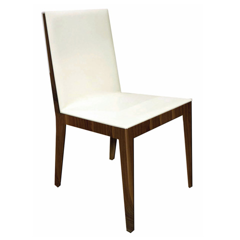 Image of Adeline Dining Chair