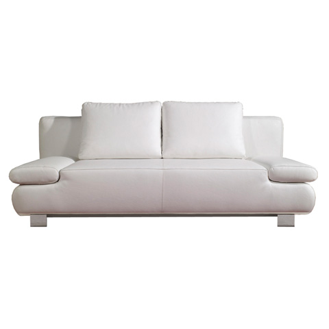 Bellini Imports - Anna Sleeper Sofa - ANNA