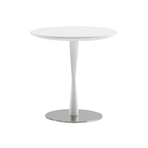 Bellini Imports - Baldo End Table - BALDO