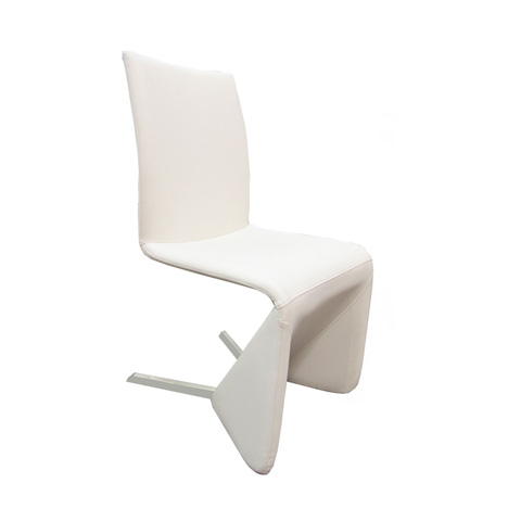 Image of Bernice Dining Chair