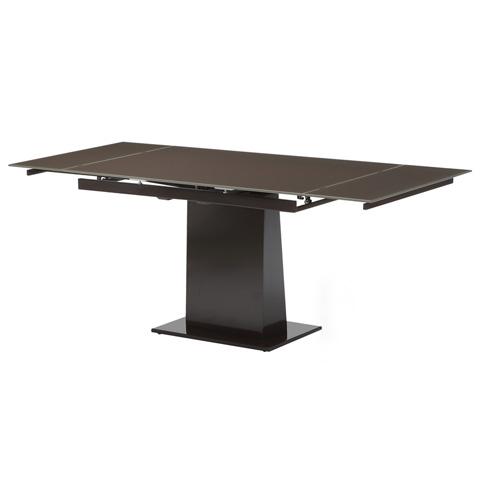 Bellini Imports - Bonn Dining Table - BONN