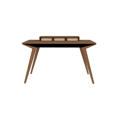 Bellini Imports - Branden Desk - BRANDEN-DESK