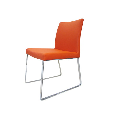 Image of Chris Dining Chair