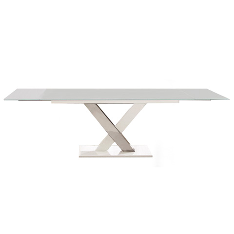 Bellini Imports - Cyrus Dining Table - CYRUS
