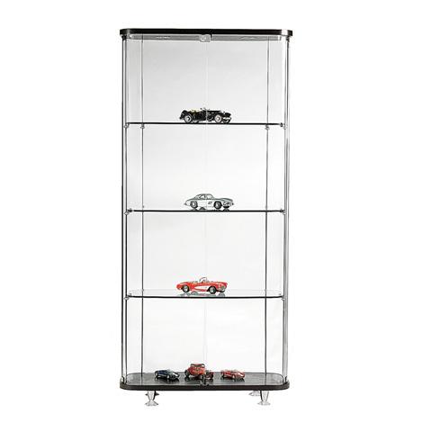 Bellini Imports - Curio Cabinet - DM-3003
