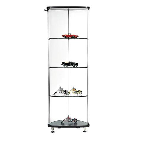 Bellini Imports - Curio Cabinet - DM-3004
