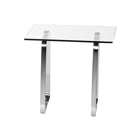 Bellini Imports - End Table - DM-6360