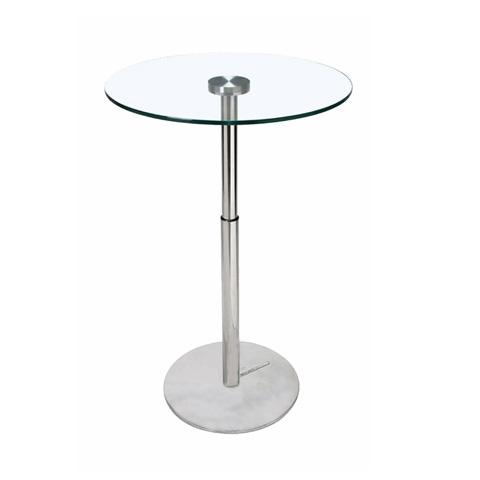 Bellini Imports - Dorsa Bar Table - DORSA