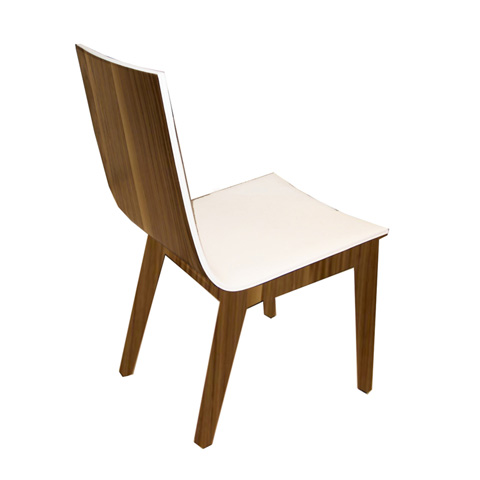 Image of Eva Dining Chair