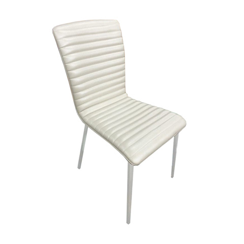 Bellini Imports - Fernanda Dining Chair - FERNANDA