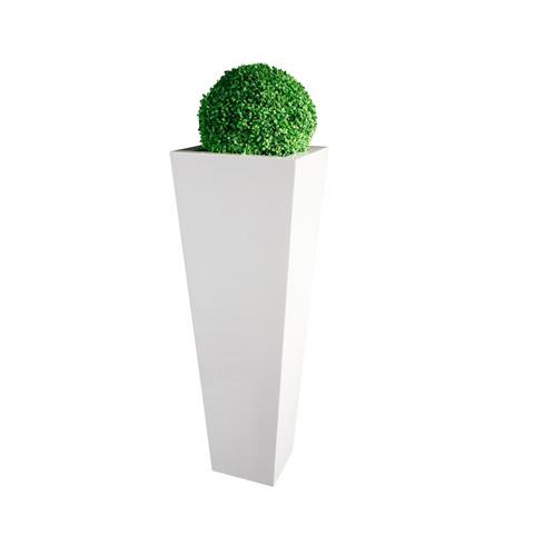 Bellini Imports - Fiore Plant Stand - FIORE