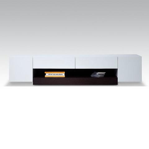 Bellini Imports - Gloria Media Console - GLORIA