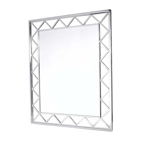 Bellini Imports - Jazz Mirror - JAZZ