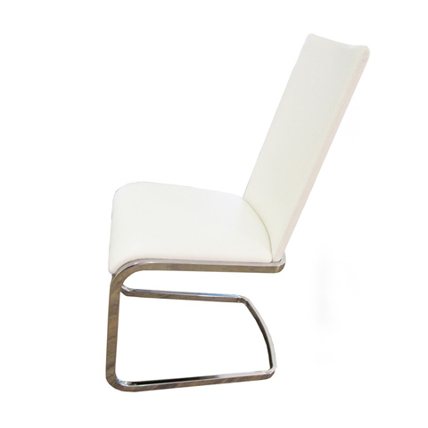 Bellini Imports - Jolie Dining Chair - JOLIE