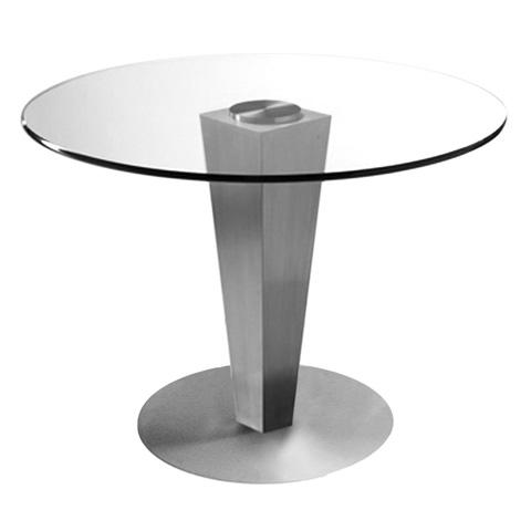 Bellini Imports - Julia Dining Table - JULIA-42