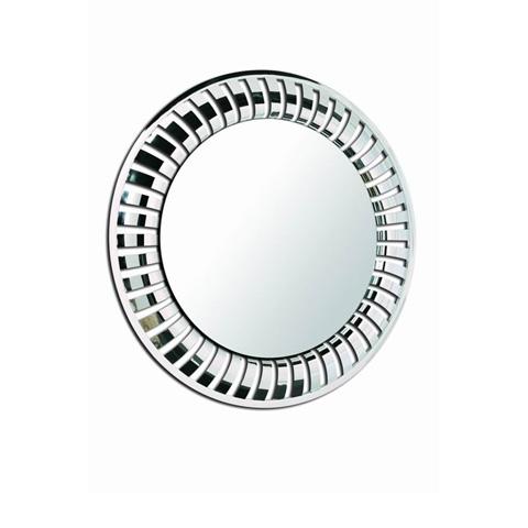 Bellini Imports - Kelly Mirror - KELLY