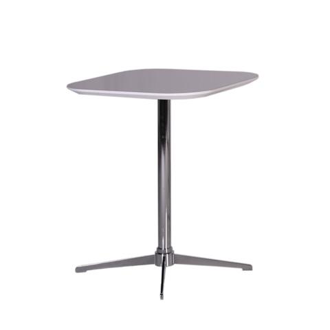 Bellini Imports - Leon Accent Table - LEON