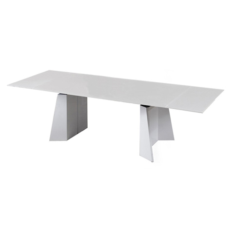 Bellini Imports - Maderon Dining Table - MADERON