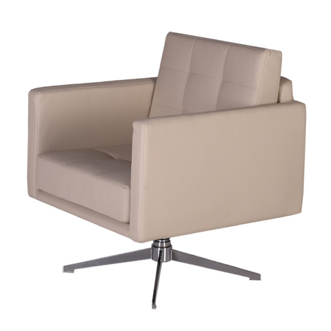 Bellini Imports - Mason Accent Chair - MASON