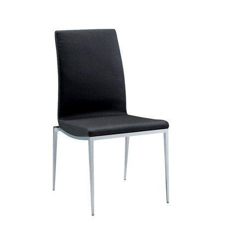 Image of Monique Dining Chair