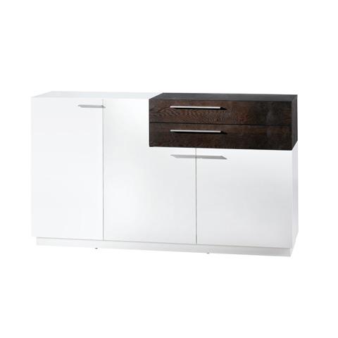 Bellini Imports - Palma Sideboard - PALMA