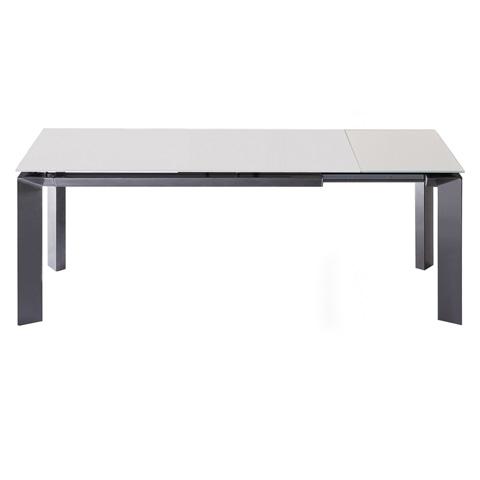 Rado Dining Table