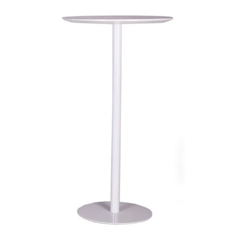 Bellini Imports - Todi Bar Table - TODI