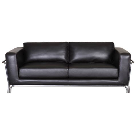 Image of Perch Sofa
