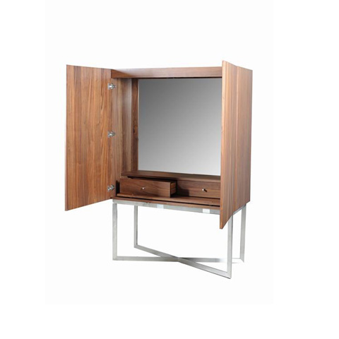 Image of Shadow Bar Cabinet