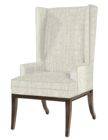 Belle Meade Signature - Gretchen Arm Chair - 4057A