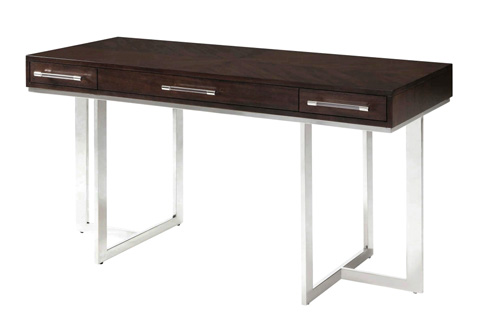 Image of Easton Modernist Desk