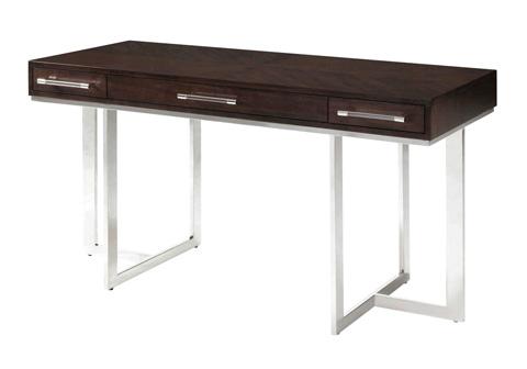 Belle Meade Signature - Easton Modernist Desk - 6080