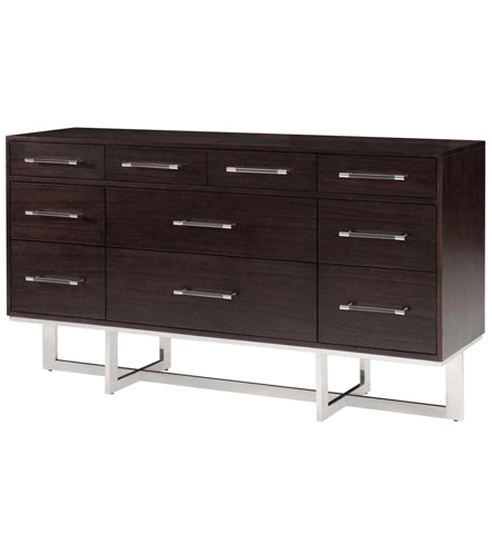 Image of Dunham Modernist Dresser