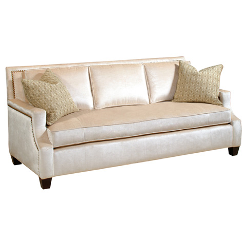 Emerson Bentley - Bexley Sofa - 1010-03